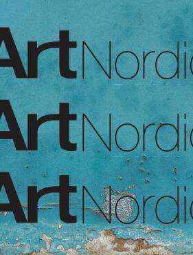 Art Nordic 2021